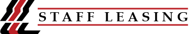 Staff Leasing logo